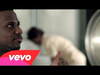 Fabolous - Ready - Directors Cut (Explicit) (feat. Chris Brown)