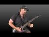 Mushroomhead - Sun Doesn't Rise Guitar Lesson (The Bridge/Outro)