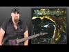 Mushroomhead - Sun Doesn't Rise Guitar Lesson (Intro)