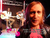 On Tour with David Guetta - 10.05.09 - Radio 1 Live Lounge with Kelly Rowland - Swindon