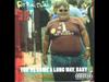 Fatboy Slim - Acid 8000