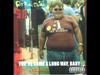 Fatboy Slim - Fucking In Heaven