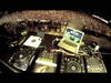 FATBOY SLIM - NORM'S EYE VIEW - VENICE 2011