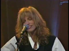 Carly Simon - Touched By The Sun 1995