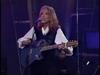 Carly Simon - Anticipation 1995
