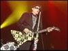 Cheap Trick - Surrender - Enoch, AB 03/26/10