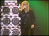 Cheap Trick - That 70's Song - Enoch, AB 03/26/10