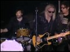 Cheap Trick - Welcome To The World - Enoch, AB 03/26/10