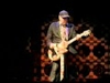 Cheap Trick - Closer, The Ballad of Burt and Linda