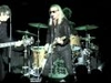Cheap Trick - I Want You To Want Me - Tacoma 03/28/10