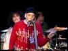 Cheap Trick - Dream Police - live Daytona 1988