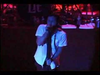 Lit - Moonshine 5/31/03, Anaheim, CA.
