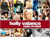 Holly Valance - Roll Over