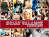 Holly Valance - Connect