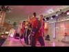 Holly Valance - Kiss Kiss (T4 28.04.2002)