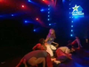 Holly Valance - Kiss Kiss (MTV 5 Night Stand)