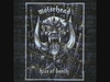 Motörhead - Kingdom Of The Worm