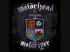 Motörhead - English Rose