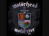 Motörhead - One Short Life