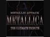 Motörhead - Whiplash (Metallica Cover)