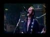 Motörhead - Killers - Hammersmith, Apollo - 16/06/2005