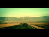 Faber Drive - Life Is Waiting
