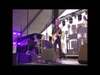 Dawes - Time Spent In Los Angeles - Coachella 2012