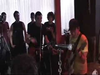 Against Me! - Live at Che Cafe pt2
