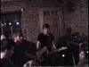 Against Me! - Live in Reno 2003 pt6