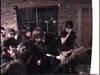 Against Me! - Live in Reno 2003 pt1