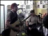 Against Me! - Acoustic at Wayward pt3