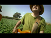 El Koala - Hortelano - Single 2010