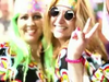 DJ Sava - Tenerife