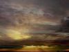 George Frideric Handel - G.F. Handel: He Gave Them Hailstones For Rain (HIP) - Chorus from Israel...