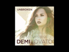 Demi Lovato - Who's That Boy (feat. Dev (Audio Only)
