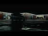 Black Rebel Motorcycle Club - Beat The Devils Tattoo Video