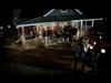 Blake Shelton - Boys 'Round Here (feat. Pistol Annies & Friends)