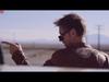 Armin van Buuren - This Is What It Feels Like (feat. Trevor Guthrie)