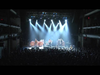 EODM - Whorehoppin' (S**T, Goddam) Live at Terminal 5
