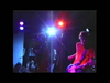Mudhoney - Here Comes Sickness @ The Knitting Factory. Hollywood, CA - 01.13.2001