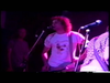 Mudhoney - Fuzzgun 91 @ Brighton, UK - 08.13.1991
