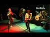 Mudhoney - Next Time @ Koko - London, UK