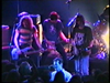 Mudhoney - Good Enough - Helsinki, Finland 1992