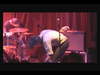 Mudhoney - Tales Of Terror - Madrid 2007 (from Live at El Sol)
