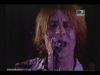 Mudhoney - Into Your Shtik - Rio De Janeiro, Brazil 2001