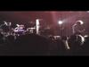 Mudhoney - The Open Mind @ ATP 10 - Minehead, UK
