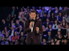 Michael Bublé Hosts the 2013 JUNO Awards - Intro