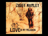 Ziggy Marley - Into The Groove | Family Time
