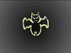 Mogwai - Batcat (Animation)