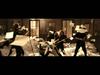 Atreyu - The Theft